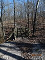 Root Cemetary Trail Bridge (7023887719).jpg