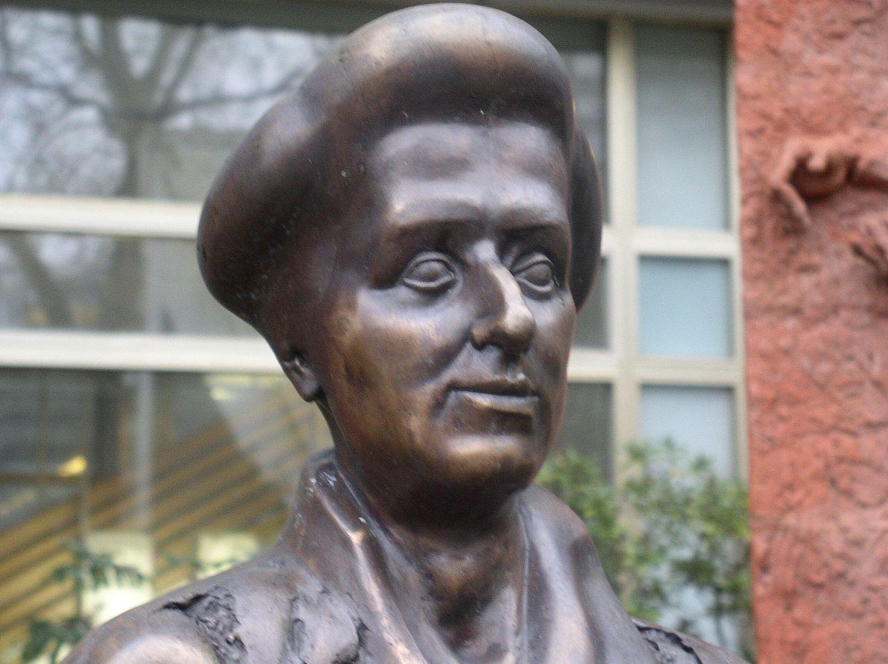Rosa Luxemburg ND5.JPG