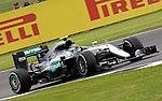 Rosberg FP British GP 2016 1.jpg