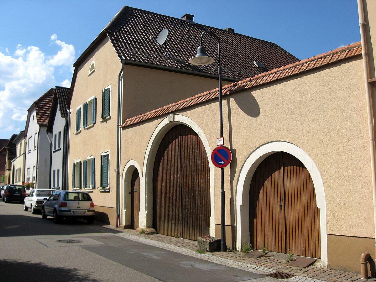 Roschbach