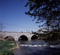 Rose's Mill Bridge over Antietam Creek, completed in 1839 LCCN2011635449.tif