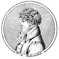 Rosenmueller, Johann Christian.jpg