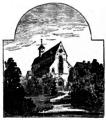 Rosier - Histoire de la Suisse, 1904, Fig 70.png