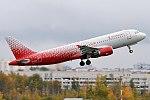 Rossiya, VQ-BCG, Airbus A320-214 (36415932023) (2).jpg