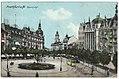 Rossmarkt, Frankfurt a.M., O. Zieher 1907.jpg