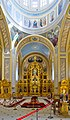 Rostov-on-Don. Cathedral of the Nativity of the Theotokos P9161447 2350.jpg