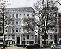 Rothenbaumchaussee 71, 73 (Hamburg-Rotherbaum).2.30658.ajb.jpg
