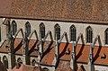 Rothenburg ob der Tauber, St. Jakob vom Rathausturm gesehen-006.jpg