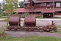 Rottau - Bayerisches Moor- und Torf-Museum (05) (34517663680).jpg