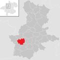 Rottenbach im Bezirk GR.png
