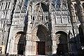 Rouen (38564201666).jpg