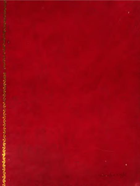 File:Rousseau - Collection complète des œuvres t15.djvu
