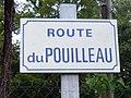 Route du Pouilleau, Breuillet.jpg