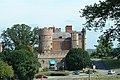 Rowton Castle - geograph.org.uk - 51756.jpg