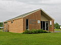 Roxbury PA Post Office 17251.JPG