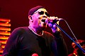 Roy Ayers @ Becks Music Box (12 2 2011) (5457445713).jpg