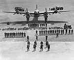 Royal Air Force Bomber Command, 1942-1945. CH5988.jpg