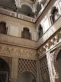 Royal Alcazars Seville Room Detail.jpg