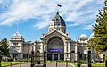 Royal Exhibition Building - World Heritage Site.jpg