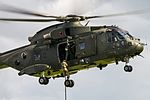 Royal Navy Commando Helicopter Force Merlin HC3-3A (27834766943).jpg