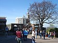 Royal Observatory Greenwich - geograph.org.uk - 4701.jpg