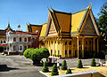 Royal Palace Buildings (1502569097).jpg