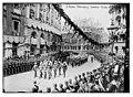 Royal Progress, London, June 1911 (LOC) (ggbain.09657).jpg