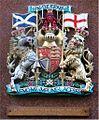 Royal Warrant - Jenners in Edinburgh - 2004-10-22.jpg