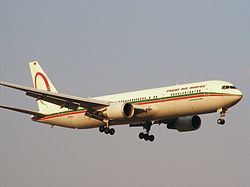 Royal air marocb767.jpg