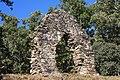 Ruínas da Capela da Senhora da Hera - 02.jpg