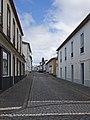 Rua do Hospital Praia.jpg