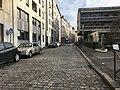 Rue Bancel (Lyon) en avril 2018 (7).JPG