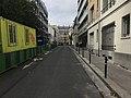 Rue Fermat (Paris) - 2018.JPG