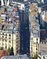 Rue Huysmans.JPG