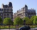 Rue Jaucourt & Place de la Nation.jpg