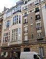Rue Saint-Senoch 17.jpg