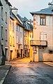 Rue de la Grave in Espalion (1).jpg