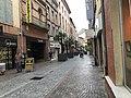 Rue de la Résistance (Montauban).jpg