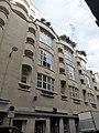 Rue des Belles feuilles 88.jpg