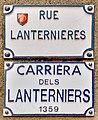 Rue des Lanterniers (Toulouse).jpg