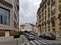 Rue du Général-Largeau Paris.jpg