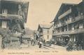 Rue du village.tif