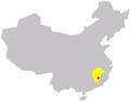 Ruijin in China.png