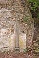 Ruine Oberwallsee Säule 01.JPG