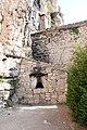 Ruines de Saint Marcellin 06.JPG