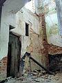 Ruiny Dworu w Bartodziejach - 12.jpg