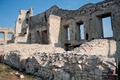 Ruiny Zamku8.tif