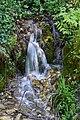 Ruisseau du Coudray @ Montagne des Voirons (51210724237).jpg
