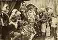 Rumpelstiltskin (1915) - Apr 24 1915 RL.jpg