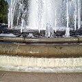 Running water (7530257416).jpg